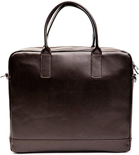 Brown Brown To Shoulder Bag Woman Billionaire z0qEZSn