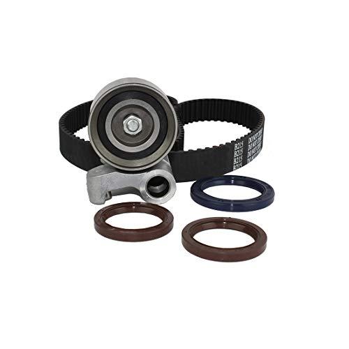 - DNJ Engine Components TBK944 Timing Belt Kit