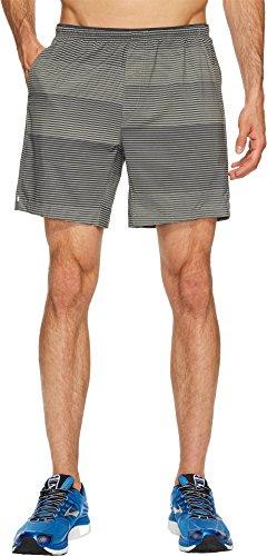 Brooks Mens Running Shorts - 5