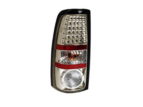 Depo Led Lights - 2
