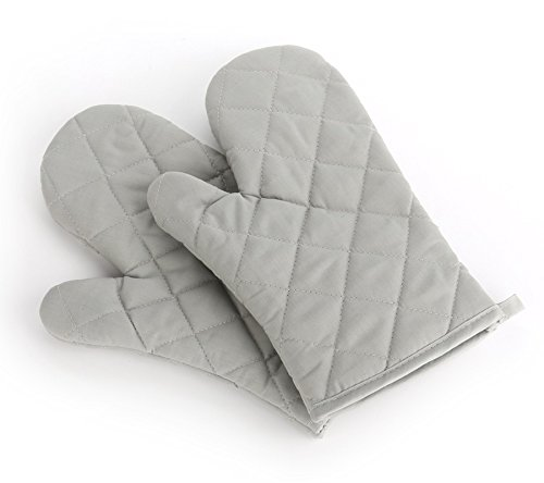 Lqchl Oven Mitts Bakeware Kitchen,Dining & Bar Home & Garden Microwave Oven Gloves Thickening from Lqchl