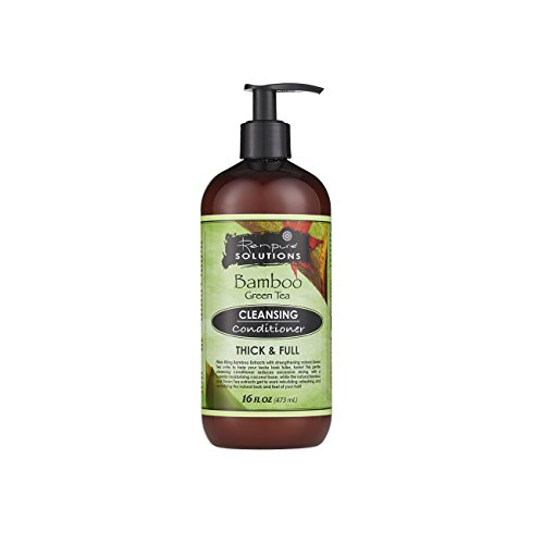 Renpure Bamboo Green Cleansing Conditioner product image