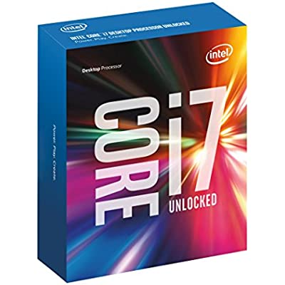 intel-core-i7-6700k-400-ghz-unlocked