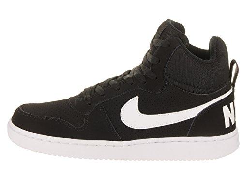 838938010 Nike Nike Nike 838938010 Nike 838938010 838938010 838938010 Nike 47T1qP