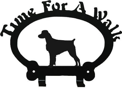 Amazon Com Dog Leash Hook