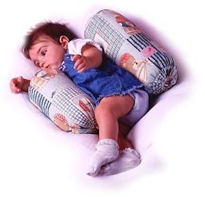 Cuscino nanna sicura