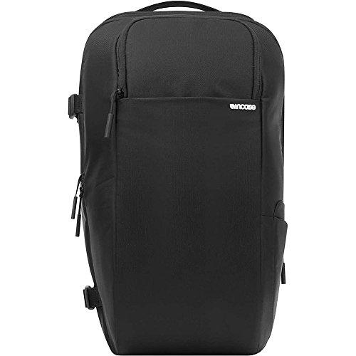 Incase DSLR Pro Pack Black One Size