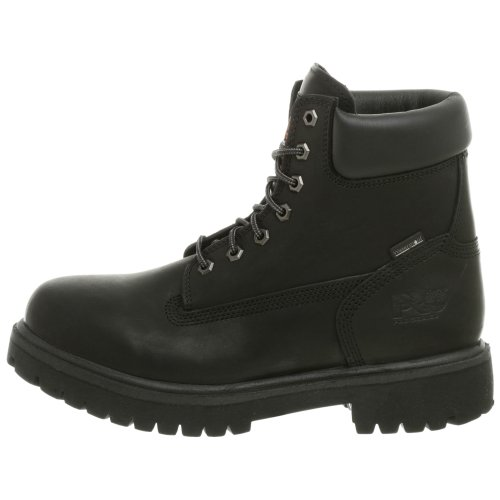 Timberland-PRO-Mens-Direct-Attach-Six-Inch-Soft-Toe-Boot