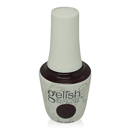 Harmony Cherry - Harmony Gelish U V Gel