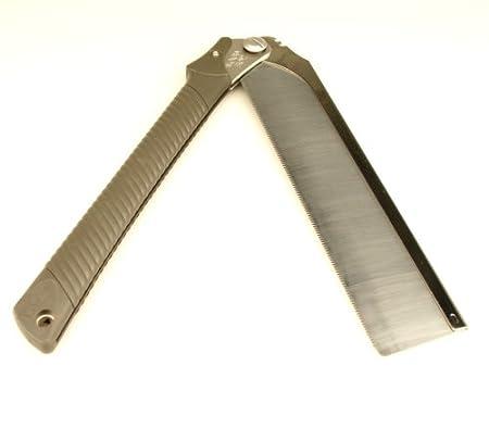 La Scie Silky Woodboy 240mm 32 Dents 30mm Denture tr/ès fine