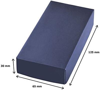 Ten Llavero Rojo f/órmula 1 cod.EL7099 cm 11,5x3,5x1h by Varotto /& Co.