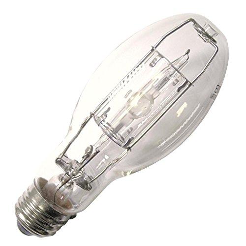 Eiko 49509 - MP70/U/MED/4K 70 watt Metal Halide Light Bulb