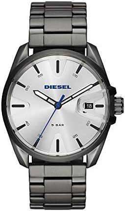 Diesel para hombre MS9 - DZ1864 WeeklyReviewer