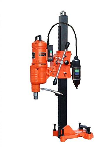 CAYKEN SCY-3050 12″(305mm) Diamond Core Drill