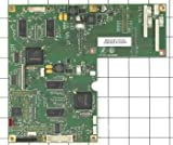 FTH92 Dell Dell 5535dn Scanner Controller Card