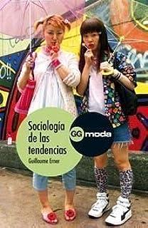 El vestido habla: Consideraciones psico-sociológicas sobre la ...