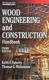img - for Ingenier a Madera Y Construcci n Manual. El Precio Es En Dolares book / textbook / text book