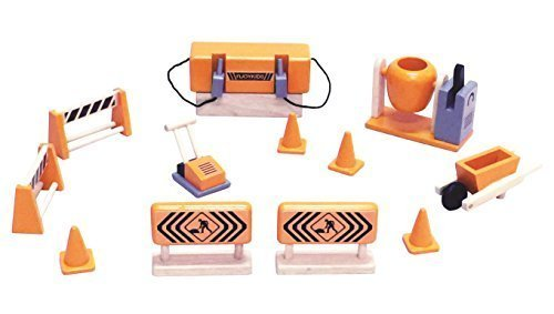 njoykids-construction-wooden-toy-set