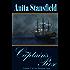 The Captain's Rose (Buchanan Saga Book 5)