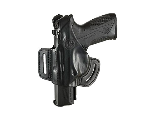 Beretta Sub Compact (Beretta Leather Holster Mod. 02 for PX4 Series, Left Hand-RA S. LH, Large)