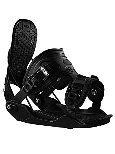 Thing need consider when find snowboard bindings k2?