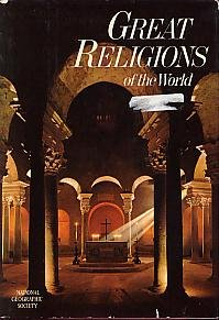 Great Religions of the World