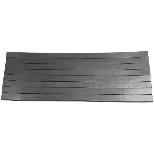 - Genuine Rainbow Bottom Plate Gasket (2 Strips)