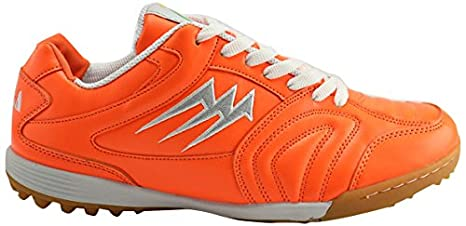 e283f8adce499 AGLA F 40 Scarpe Da Futsal Outdoor  Amazon.it  Sport e tempo libero