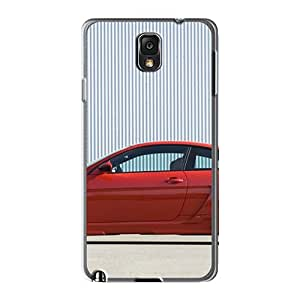 Hot Snap-on Hamann Bmw M6 Widebody Side View Hard Covers Cases/ Protective Cases For Galaxy Note3