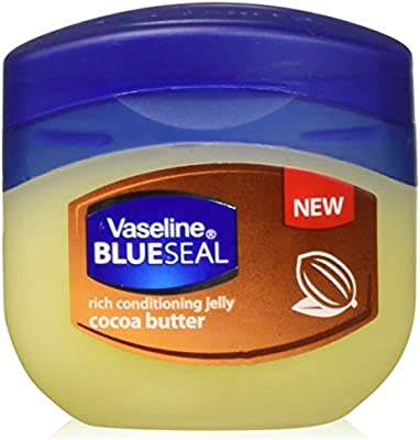 Vaseline Ptrlm Jel Coco B Size 1.75z Vaseline Petroleum Jelly Cocoa Butter 1.75z