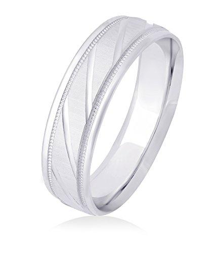 14k-White-Gold-Diagonal-6mm-Comfort-Fit-Wedding-Band