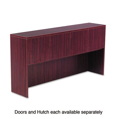 ALEVA291530MY - Best Valencia Series Hutch Doors by Best