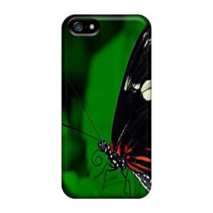 Iphone 5/5s Butterfly Cases And Covers Fit For Iphone 5/5s