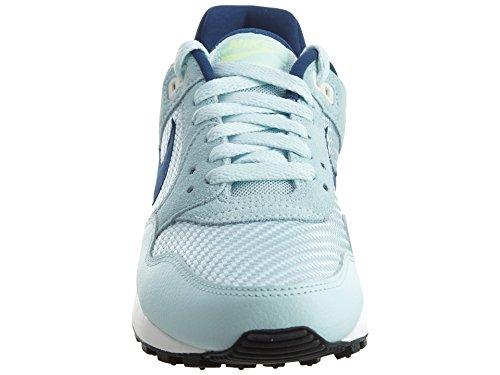 b6570ac263a0 Nike Women s Air Pegasus 89 Running Shoe Glacier Blue Coastal Blue-summit  White-black 7 B(M) US  Amazon.in  Shoes   Handbags