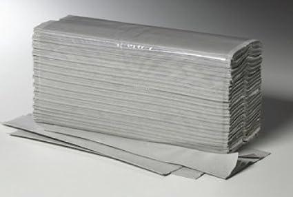 plegado de Toallas de papel / Doblando toallas / Toallas de papel /Servilleta de papel