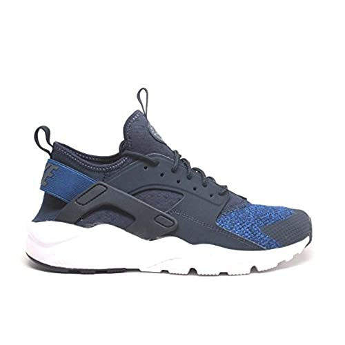 7bf078a5e622 NIKE Big Kids Air Huarache Run Ultra SE  5KvYY0306125  -  33.99