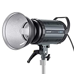 Image of the product Neewer S300N Professional that is listed on the catalogue brand of Neewer.