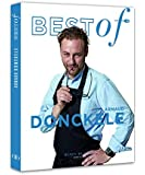 Best of Arnaud Donckele