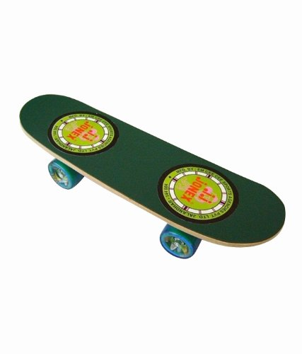 Jonex Super Tenacity Mini Skate Board.