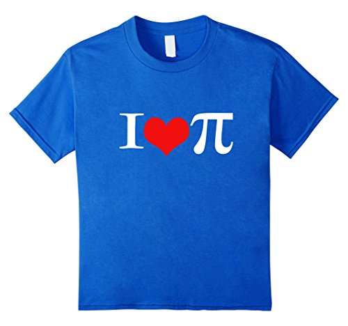i-love-pi-day-pun-shirt
