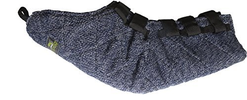 Viper Hidden Dog Bite Sleeve for Protection, Police Training Fits Left and Right - Viper Sleeve