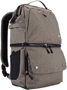 Case Logic FLXB102M - Bolsa para cámara SLR y Accesorios: Amazon ...