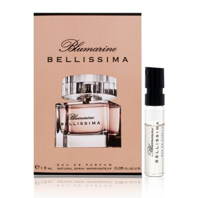 bellissima-by-blumarine-005-oz-edp-womens-sample-vials-lot-of-3