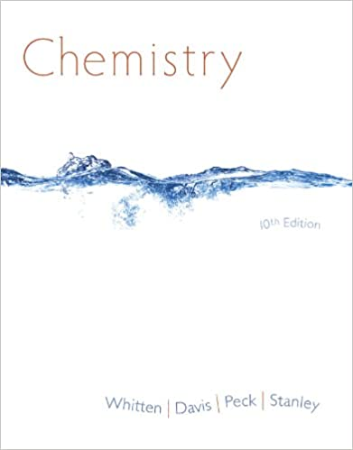 Chemistry 010 kenneth w whitten raymond e davis larry peck chemistry 10th edition kindle edition fandeluxe Images