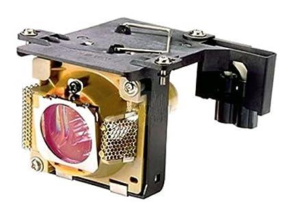 Benq 5J.J2C01.001 200W lámpara de proyección: Amazon.es: Electrónica