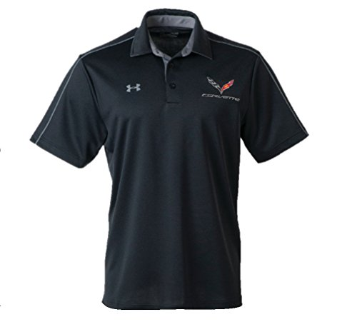 Top 8 best camaro shirt polo for 2019