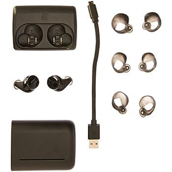 Amazon.com: Bragi - The Dash Truly Wireless Smart