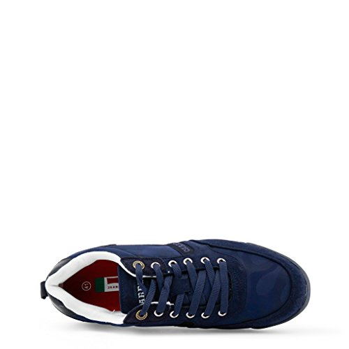 Carrera Jeans Sneakers Sugar for Man and Woman g4PNWDQNcs