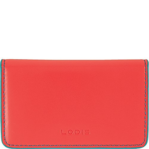 audrey-mini-cd-cse-cts-credit-card-holder-coral-turquoise-one-size