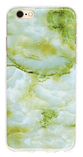 Iphone IiEXCEL Marble Pattern Protector product image